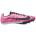 Nike Zoom Rival S 9 - Girls' Grade School