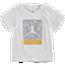 Jordan Love of the Game T-Shirt - Boys' Toddler