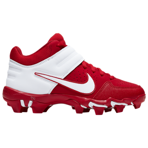 Boys' Nike Huarache   Eastbay