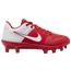 Nike Alpha Huarache Varsity Low MCS - Boys' Grade School