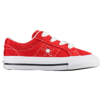eastbay.com deals on Converse One Star Ox Shoes