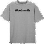 Woolworth Logo T-shirt - Men's