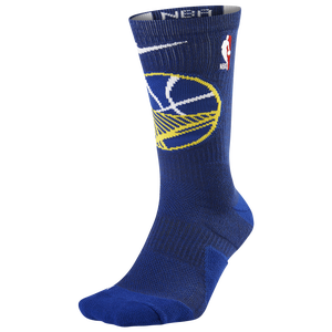 2018 sneakers best deals on quality products Nike Elite Socks | Champs Sports