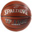 Spalding Team TF-1000 Platinum ZK Basketball - Women's