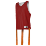 Alleson Swift Flag Football Reversible Jersey - Men's