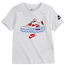 Nike Air Max Clouds T-Shirt - Boys' Toddler