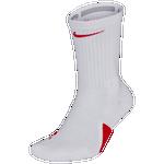 Nike Elite Crew Socks