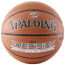 Spalding Precision Advanced Eco-Grip Basketball - Women's