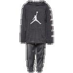 Jordan Jumpman Sport and Jogger Set - Boys' Toddler