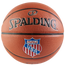 Spalding Team Precision Advanced AAU Basketball - Men's