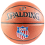 Spalding Team Precision Advanced AAU Basketball - Women's