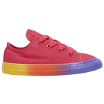 Converse All Star Ox - Girls' Toddler