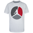 Jordan Retro 4 Sole T-Shirt - Boys' Toddler