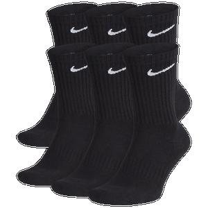 best supplier the cheapest so cheap Nike Socks | Foot Locker