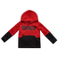 Nike Therma Elite PO Hoodie - Boys' Toddler