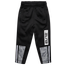 Nike Therma Elite Pants - Boys' Toddler