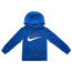 Nike Club HBR PO Hoodie - Boys' Toddler
