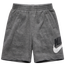 Nike Club HBR FT Shorts - Boys' Toddler