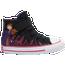 Converse All Star Hi x Frozen - Girls' Toddler