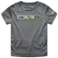 Nike I Am Elite S/S T-Shirt - Boys' Toddler