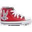 Converse x Bugs Bunny Chuck Taylor All Star High Top - Boys' Toddler