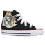 Converse x Bugs Bunny Chuck Taylor All Star High Top - Boys' Toddler