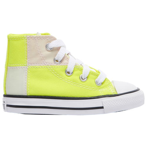 Converse BOYS CONVERSE ALL STAR HI UV