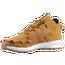 adidas Originals SL Loop Moc - Men's