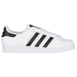 Derrotado gorra Prescribir  adidas Originals Superstar Shoes | Footaction