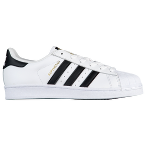 adidas originals trainers nizza lo classic 78 black nz