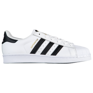 Women's adidas Originals Superstar | Foot Locker
