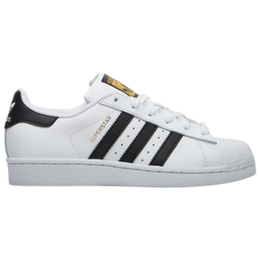 vita adidas superstar dam