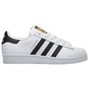 adidas Originals Superstar | Foot Locker