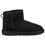 UGG Classic Mini II - Girls' Grade School