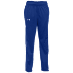 Under Armour Team Rival Knit Warm-Up Pants - Women's