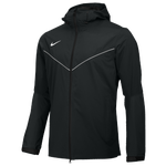 Nike Team Waterproof Jacket - Men's