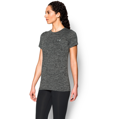 Under Armour T-shirts WOMENS UNDER ARMOUR TECH T-SHIRT