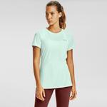 Under Armour Tech T-Shirt - Women's