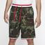 Nike DNA Camo Shorts - Men's