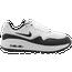 Nike Air Max 1 G Golf Shoe - Women's