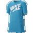 Nike HBR Performance T-Shirt - Boys' Grade School
