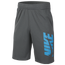 Nike HBR Shorts - Boys' Grade School