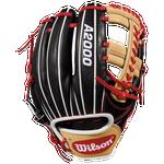 Wilson A2000 1785 Fielder's Glove - Men's
