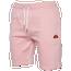Ellesse Zola Shorts - Men's