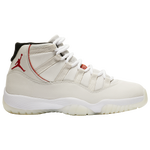 timeless design 75ccb 0dde0 Jordan Retro 11 - Boys' Grade School