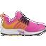 Nike Air Presto - Women's