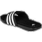adidas Adissage Slide - Men's