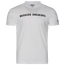 Foot Locker Because Sneakers Youth T-Shirt - Boys' Grade School