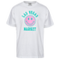 Chinatown Market Day N Vegas T-Shirt - Men's