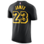 Nike NBA Name and Number T-Shirt - Men's